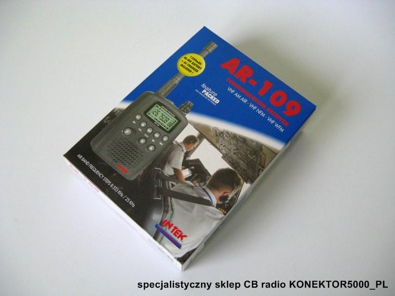 maycom år 108 antenna